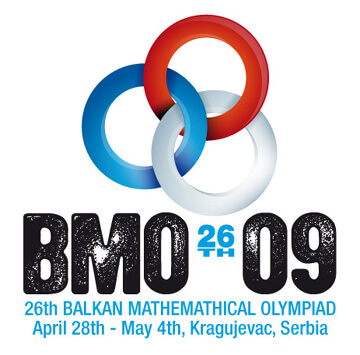 bmo 2009 logo