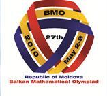 bmo 2010 logo