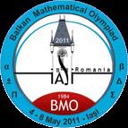 bmo 2011 logo