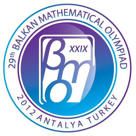 bmo 2012 logo