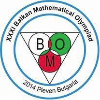 bmo 2014 logo
