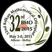 bmo 2015 logo