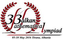 bmo 2016 logo