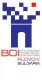 boi 2004 logo