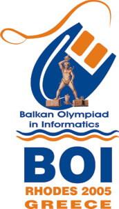 boi 2005 logo