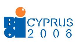boi 2006 logo