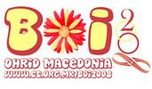 boi 2008 logo
