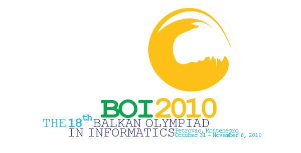 boi 2010 logo