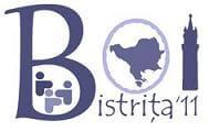 boi 2011 logo