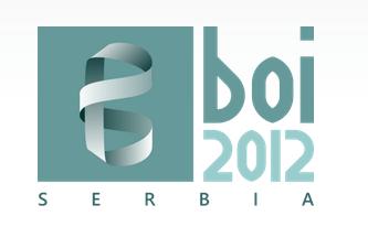 boi 2012 logo