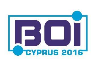 boi 2016 logo