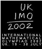 imo 2002 logo
