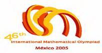imo 2005 logo