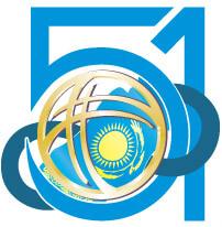 imo 2010 logo