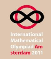 imo 2011 logo