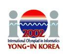 ioi 2002 logo