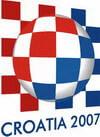 ioi 2007 logo
