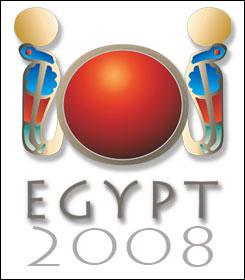 ioi 2008 logo