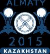 ioi 2015 logo