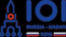 ioi 2016 logo