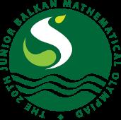 jbmo 2016 logo