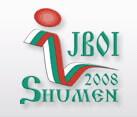 jboi 2008 logo