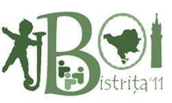 jboi 2011 logo