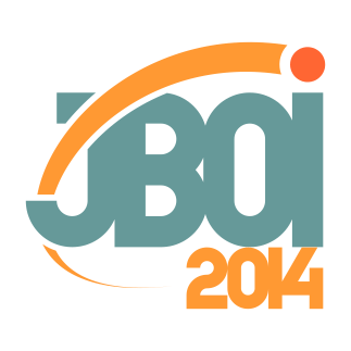 jboi 2014 logo