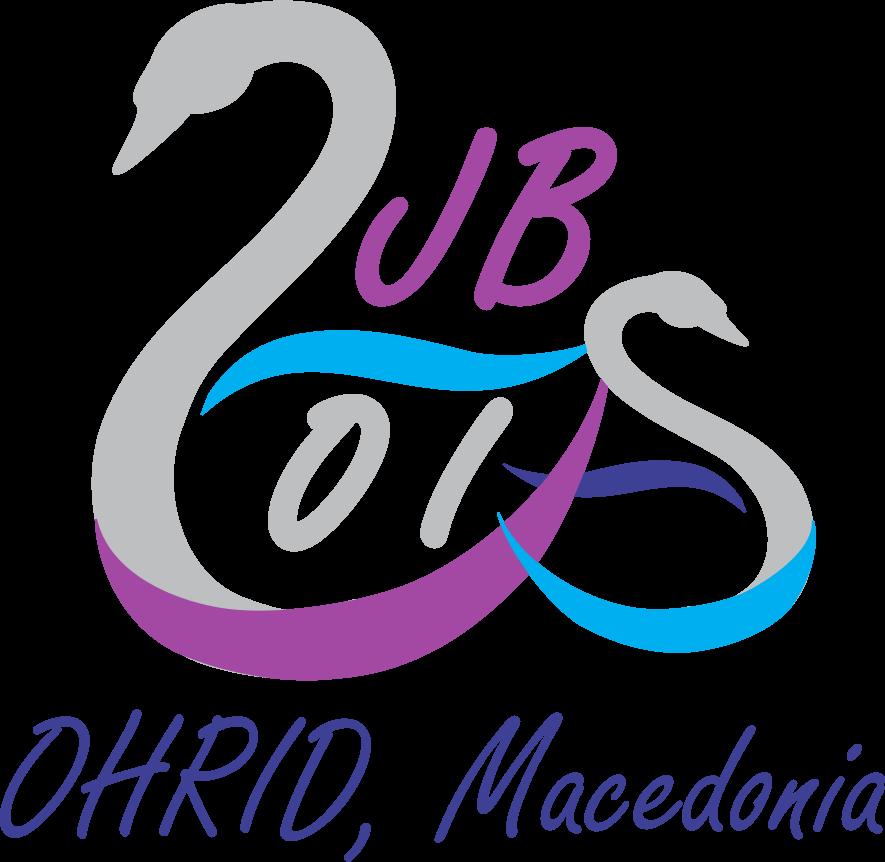 jboi 2015 logo