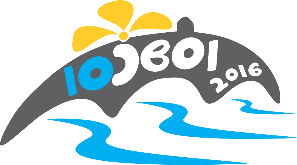 jboi 2016 logo