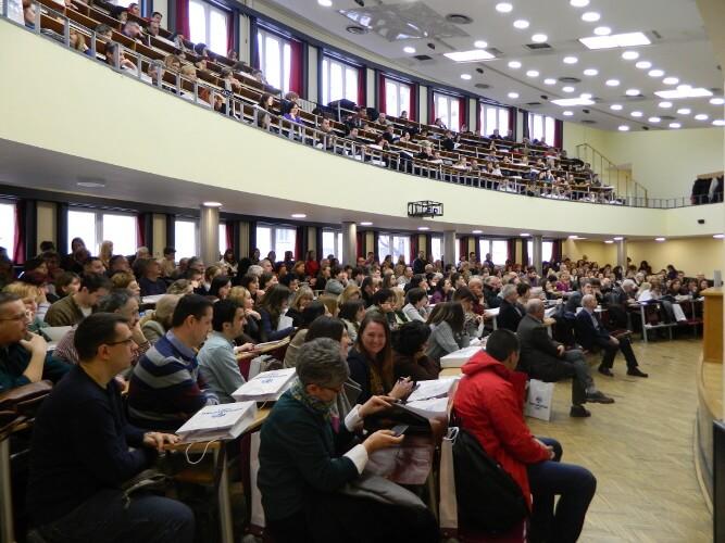 Акредитовани семинари