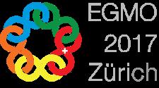 EGMO 2017