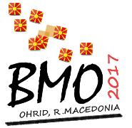 bmo 2017 logo