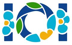ioi 2017 logo
