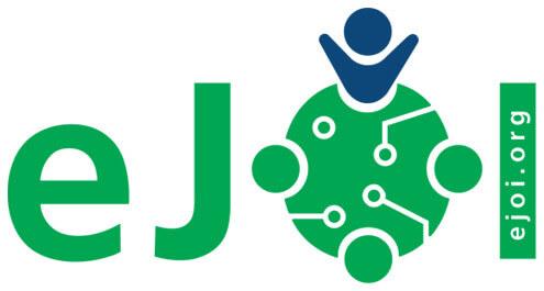 ejoi 2017 logo
