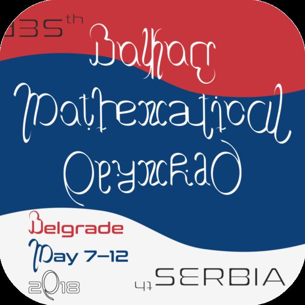 bmo 2018 logo