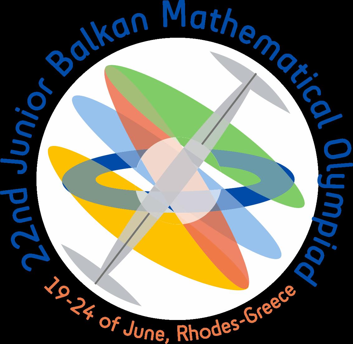 jbmo 2018 logo