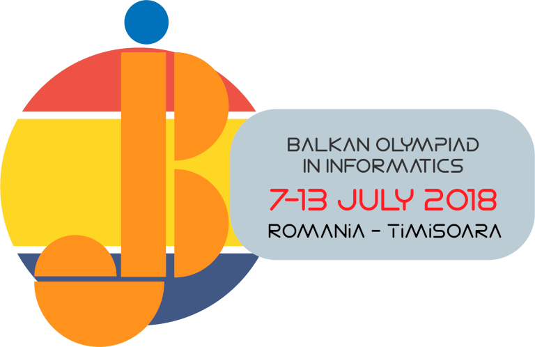 jboi 2018 logo
