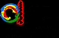 imo 2018 logo