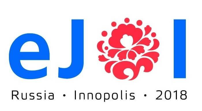 ejoi 2018 logo