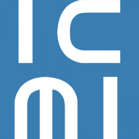Конкурс за ICMI