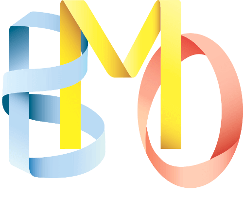 36. BMO