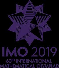 imo 2019 logo