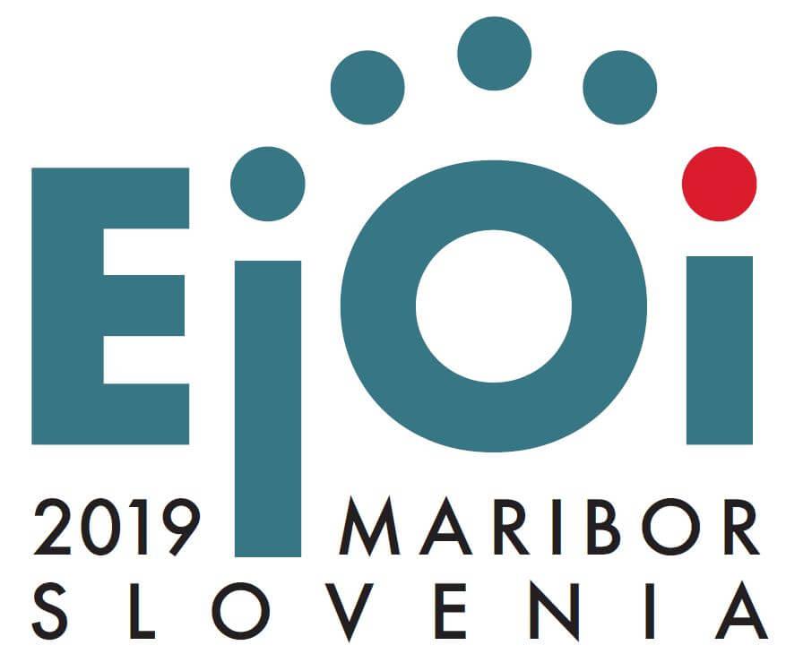 ejoi 2019 logo