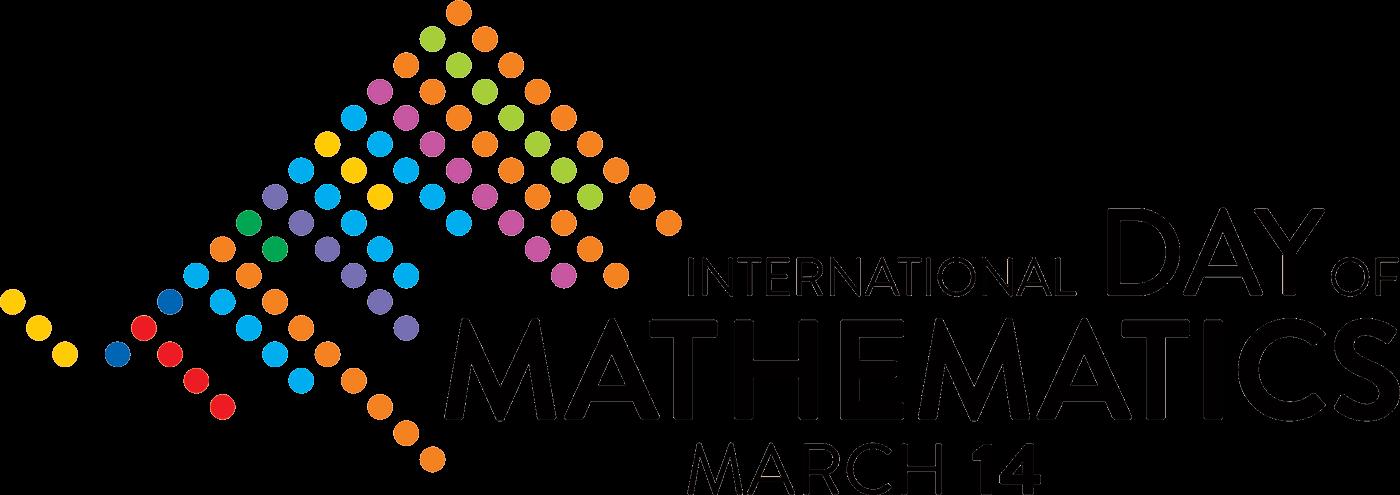 UNESCO прогласио Међународни дан математике
