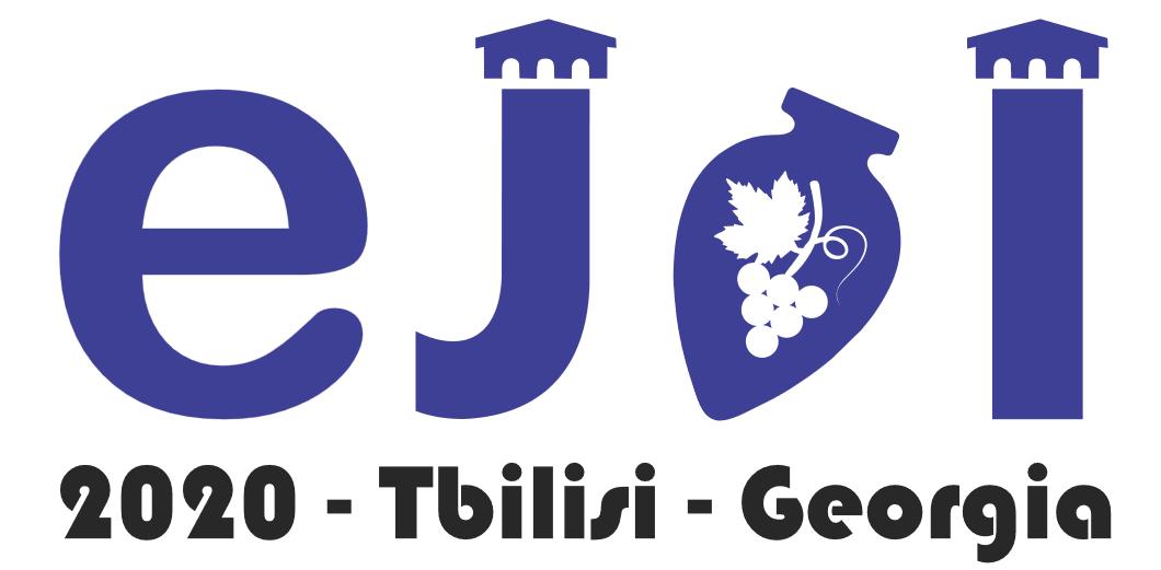 ejoi 2020 logo