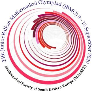 jbmo 2020 logo