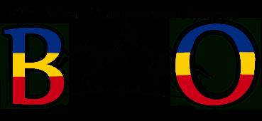 bmo 2020 logo